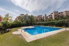 4 bedroom Town House for sale in Estepona, Málaga...
