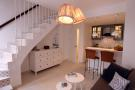 2 bed Town House for sale in Estepona, Málaga...