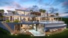 Villa for sale in Benahavís, Málaga...