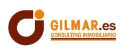 CONSULTING INMOBILIARIO GILMAR, S.A, Madridbranch details