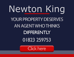 Get brand editions for Newton King, Taunton