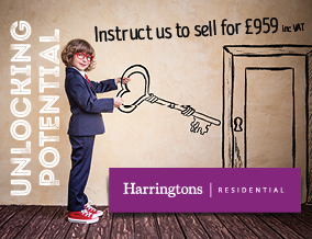 Get brand editions for Harringtons, Harringtons Students