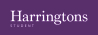 Harringtons, Harringtons Students logo