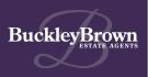 BuckleyBrown, Mansfield logo