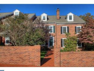 3 bedroom property for sale in USA - New Jersey...