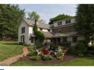 5 bedroom house for sale in Pennsylvania, Chalfont