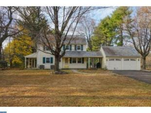 3 bed house for sale in Pennsylvania...