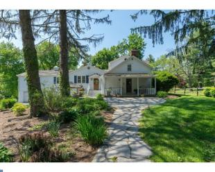 5 bedroom property in New Jersey, Ringoes