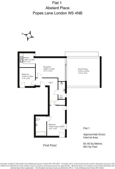 wiring diagram for 2 bedroom flat wiring image york wiring diagram 125830 york wiring diagram 125830 due to on wiring diagram for 2 bedroom
