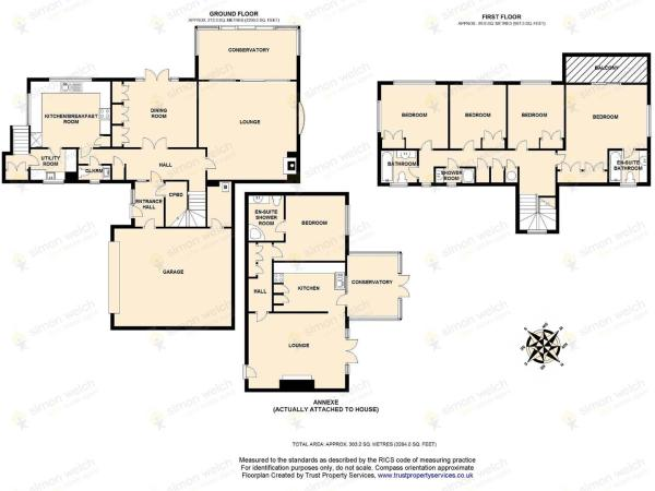 Floorplan wm2.jpg