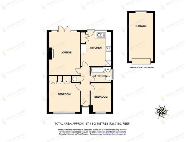 Floorplan 6 Quarry L