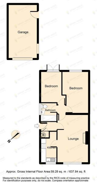 Floorplan wm (002).j