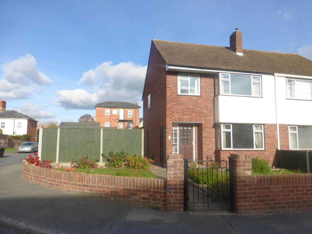 3 Bedroom Houses To Rent In Hereford 28 Images 3 Bedroom Semi Detached House To Rent In