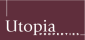 Utopia Properties, London logo