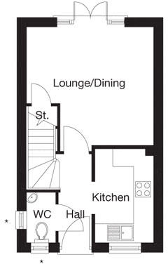 Taylor-Wimpey-Beckford-2-bed-ground-level-floorplan