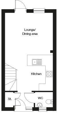 GF-Floorplan-The-Pine-AA21-Mitchell-Gardens-Brochure