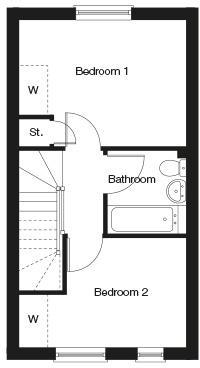 FF-Floorplan-The-Pine-AA21-Mitchell-Gardens-Brochure