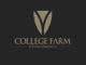 College Farm Developments Limited, The Pastures N3