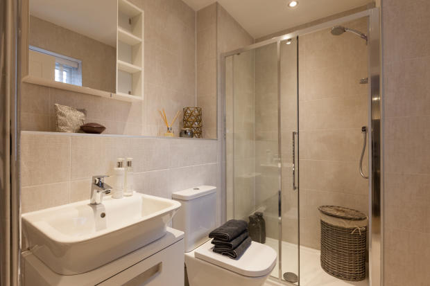 Woodchester_ensuite