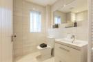 Woodchester_bathroom