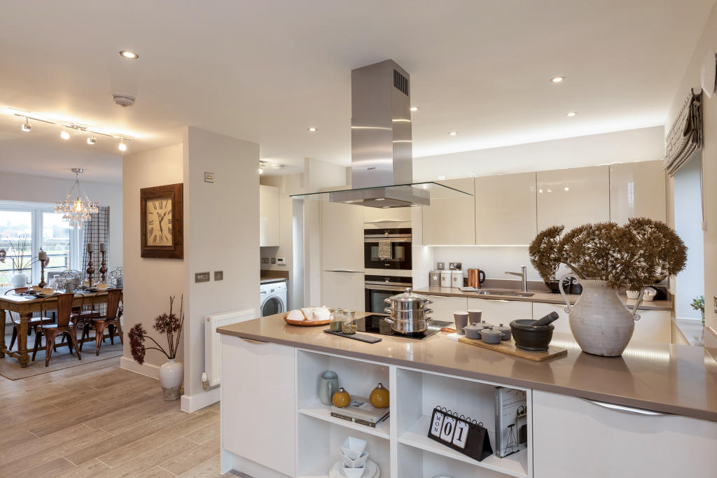 Woodchester_kitchen-dining