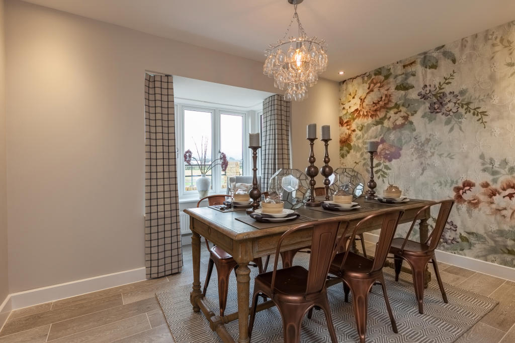 Woodchester_dining