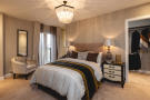 Woodchester_bed1