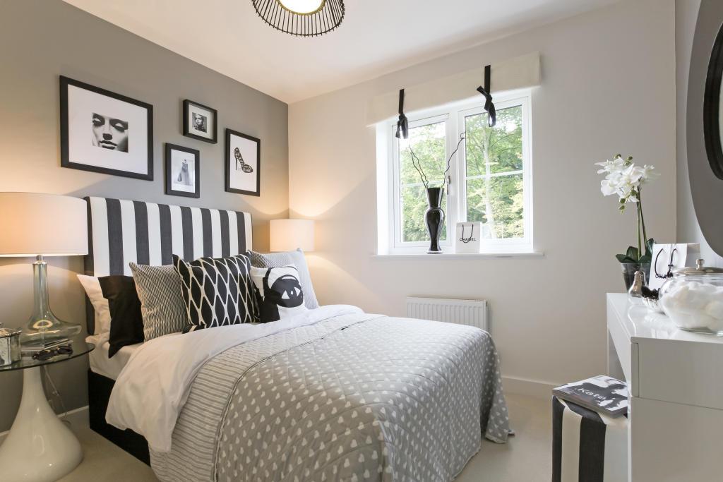 Osterley_bedroom_3
