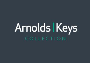 Arnolds Keys Collection Norfolk, Aylshambranch details