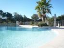 Apartment for sale in Mandelieu-la-Napoule...