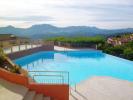 Apartment in Mandelieu-la-Napoule...
