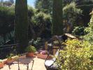 3 bedroom property in Mandelieu-la-Napoule...