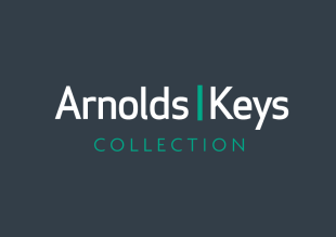 Arnolds Keys Collection Norfolk, Cromerbranch details