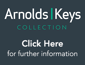 Get brand editions for Arnolds Keys Collection, Sheringham