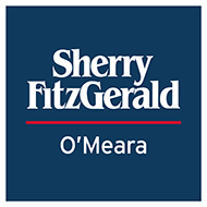 Sherry Fitzgerald O'Meara, Co. Westmeathbranch details
