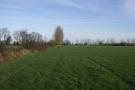 Farm Land for sale in Land at Chestnut Farm...