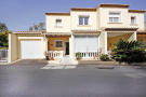 3 bed Town House in Benissa, Alicante, Spain