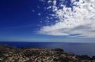 3 bed new Apartment for sale in Cumbre Del Sol, Alicante...