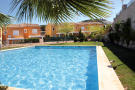 3 bed Town House for sale in Calpe, Alicante, Spain