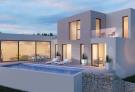 3 bed new development in Benissa, Alicante, Spain