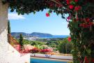 Chalet for sale in Moraira, Alicante, Spain