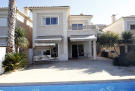 Town House for sale in Calpe, Alicante, Spain