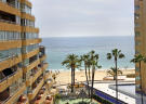 Apartment for sale in Calpe, Alicante, Spain