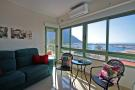 Apartment in Calpe, Alicante, Spain