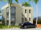 3 bed new development in Cumbre Del Sol, Alicante...