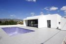 3 bed new development for sale in Calpe, Alicante, Spain