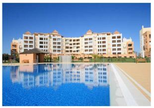 2 bedroom Flat for sale in Isla Canela, Huelva...