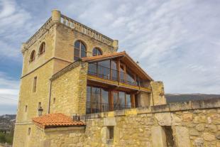 Castle Torre San Martin Detached property for sale
