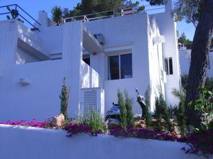1 bedroom Maisonette for sale in Balearic Islands, Ibiza...