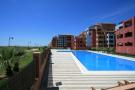 3 bed Apartment for sale in Isla Canela, Huelva...
